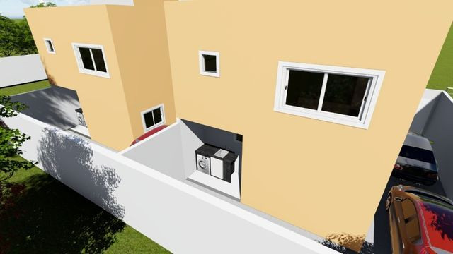 Sua Casa Nova em Poções - Foto 6