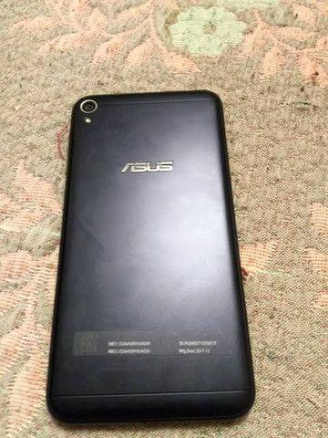 Asus live 16gb