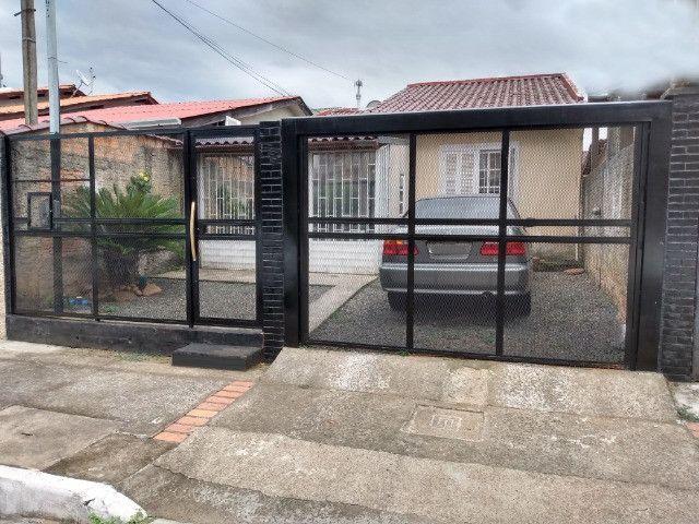 Excelente Casa com piscina no Porto Verde