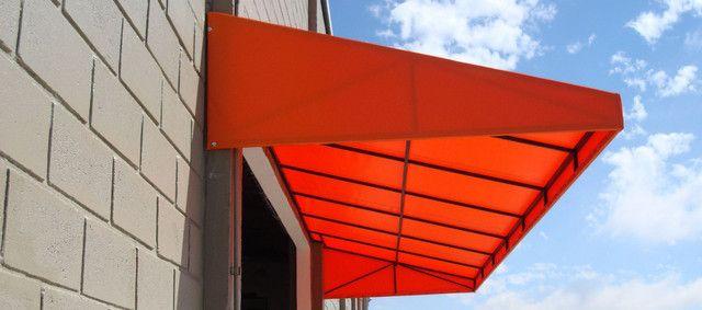 Placas, fachadas, toldos, banner, adesivos ,  - Foto 3