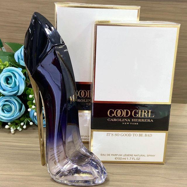 Perfume Good Girl 50ML