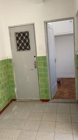 Apartamento para alugar Avenida Nossa Senhora de Copacabana,Copacabana, Rio de Janeiro - R - Foto 12