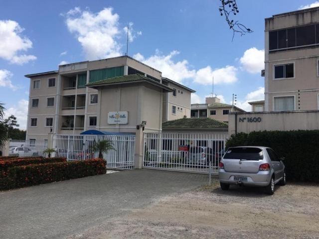 Apartamento à venda, 57 m² por R$ 230.000,00 - Maraponga - Fortaleza/CE - Foto 14