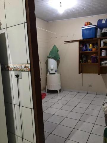ÓTIMA OPORTUNIDADE - Cassa de 3 quartos, sendo 1 suíte - AGENDE SUA VISITA - Foto 20