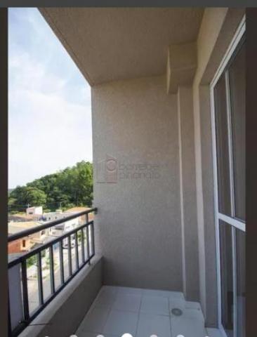 Apartamento para alugar com 2 dormitórios cod:L12465 - Foto 3