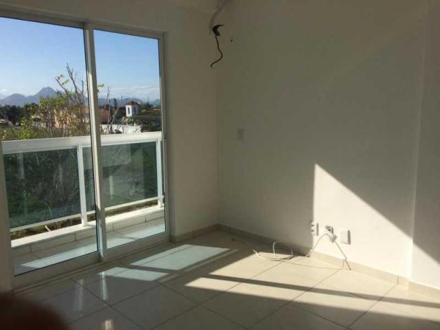 Apartamento de 03 quartos em condomínio com piscina. - Foto 7
