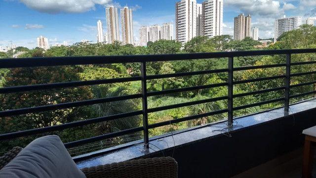Apartamento de 3Q em frente ao parque- 114 - Foto 10