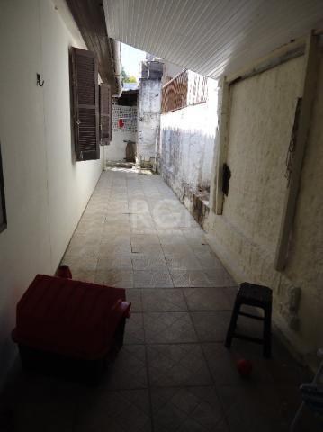 Casa à venda com 4 dormitórios em Vila ipiranga, Porto alegre cod:HM315 - Foto 7