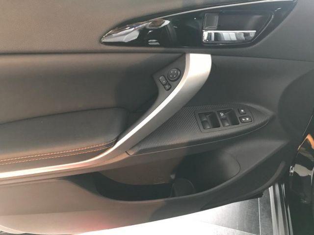 Eclipse Cross SPORT 1.5 AWD 165cv Aut. zero Km - Foto 11