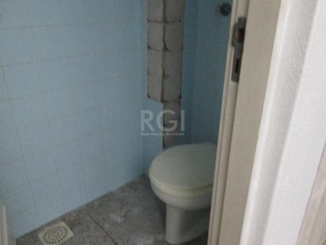 Apartamento à venda com 2 dormitórios em Sao sebastiao, Porto alegre cod:HM181 - Foto 3