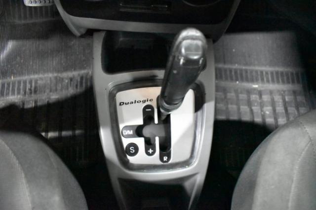 Fiat idea 2011 1.6 mpi essence 16v flex 4p automatizado - Foto 5
