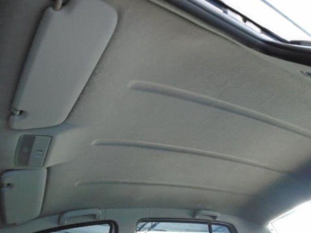 Volkswagen FOX 1.6 MI PLUS 8V FLEX 4P MANUAL - Foto 10