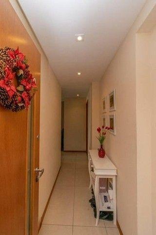 Apartamento para Venda em Niterói, Icaraí, 3 dormitórios, 1 suíte, 2 banheiros, 1 vaga - Foto 13