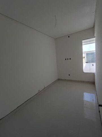 Casa no Dom Avelar - Líder Imobiliaria - Foto 2