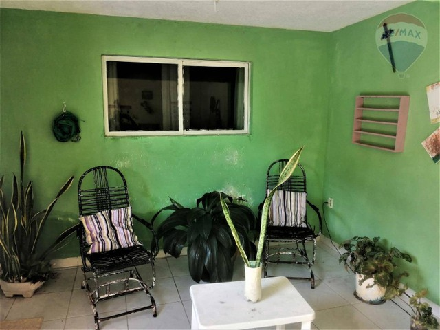 Casa com 3 dormitórios à venda, 200 m² por R$ 170.000,00 - Rendeiras - Caruaru/PE - Foto 8