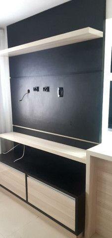 Apartamento de dois quartos, Rico em Armários - Foto 4