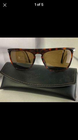 Óculos de sol Persol