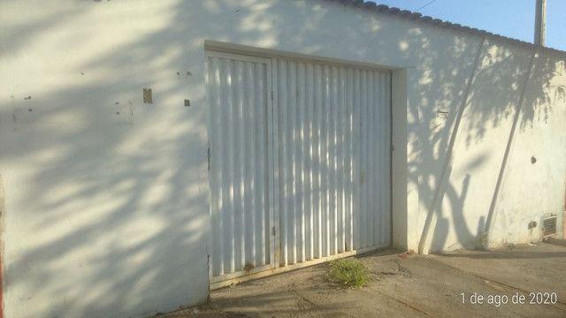 Casa no Jose Tonolli em Itapira SP - Foto 14