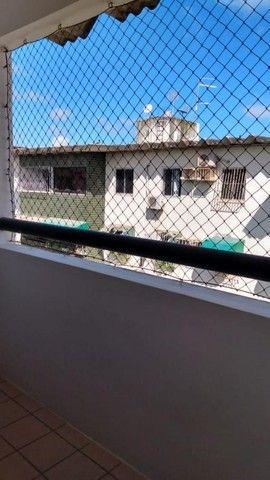 Apartamento para Venda em Olinda, Casa Caiada, 2 dormitórios, 1 banheiro - Foto 4