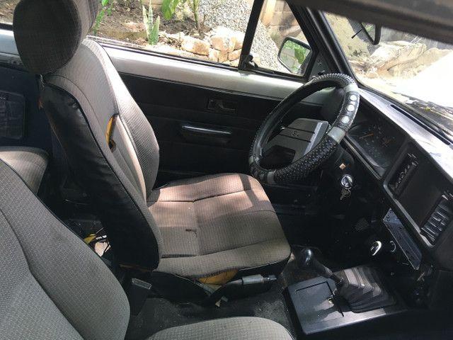 Chevette SL 89  - Foto 2