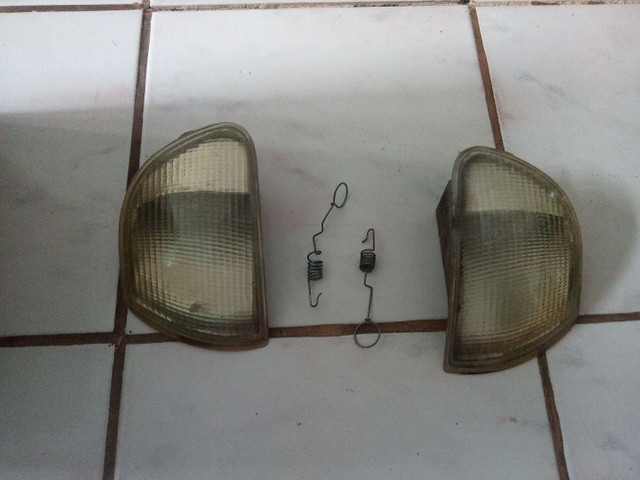 Lanterna e seta do palio 2000 - Foto 4