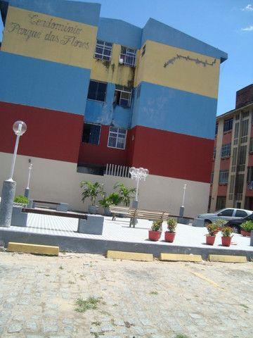 Apartamento para aluguel na Maraponga! - Foto 2
