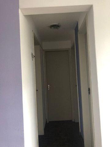 Apartamento Capão Raso - Foto 7