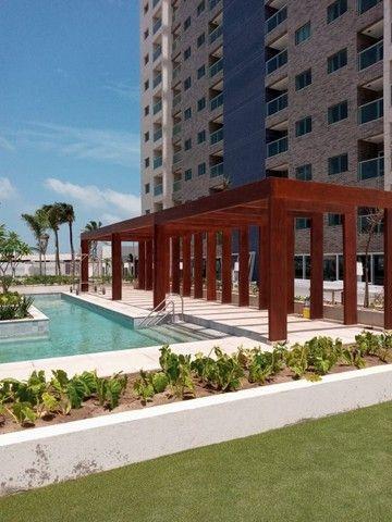 Resorts Salinas Exclusive - Foto 6