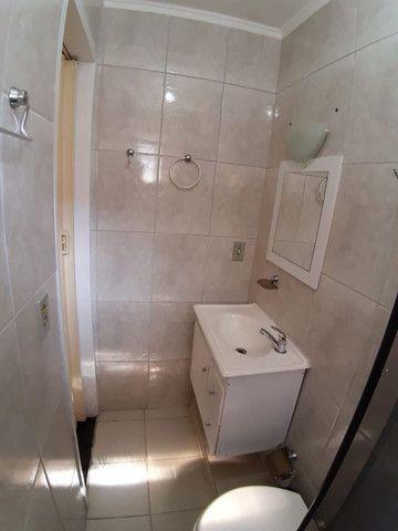 Apartamento 2 quartos - Vila Amélia - Centro-Nova Friburgo - R$ 185.000,00 - Foto 20