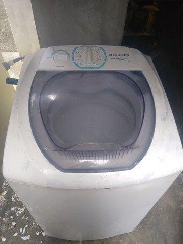 Máquina de Lavar Electrolux 6KG - Foto 3