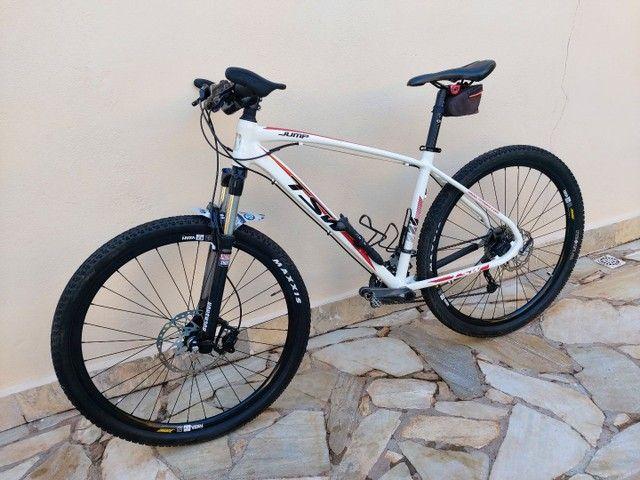Bicicleta TSW aro 29 - Foto 4
