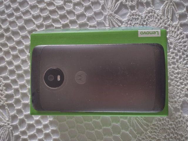 Vende- se Moto G5 Play - Foto 4