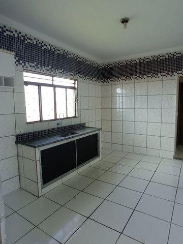 Residência para locação no Parque Alvorada - Foto 7