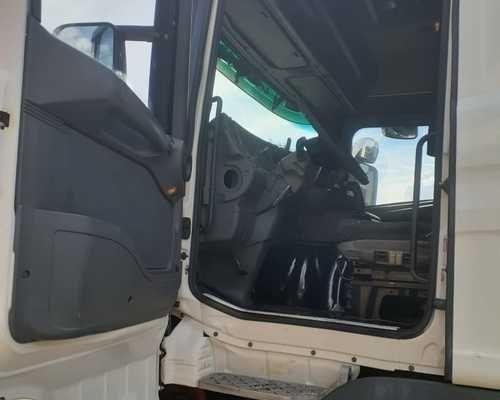 Scania 420 - Foto 2