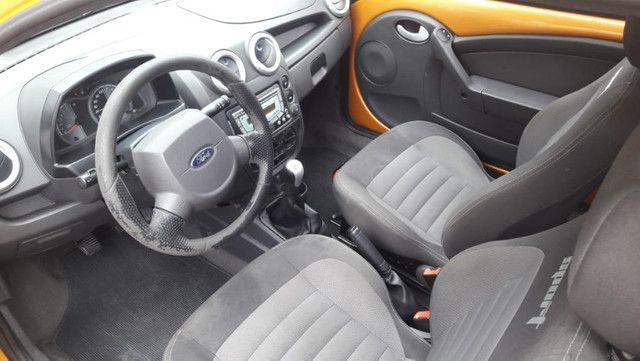 Carro - Ford Ka Sport 2012/2013 1.6 - Foto 9