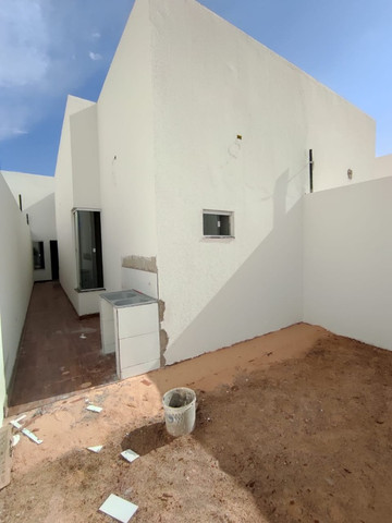 Casa no Dom Avelar - Líder Imobiliaria - Foto 11