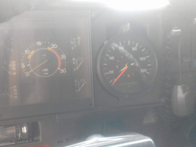 Scania 112h engatado carreta khronne 88 - Foto 17