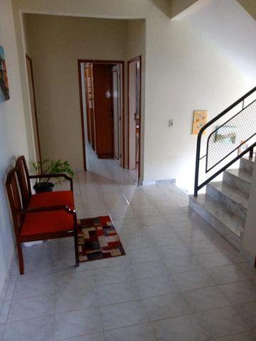 Casa para Venda, Colatina / ES. Ref: 1219  - Foto 10