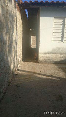 Casa no Jose Tonolli em Itapira SP - Foto 6