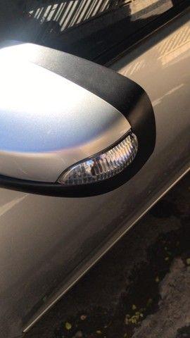 Renault Logan - Impecável -  Leia o Anúncio - Carro para pessoas Exigentes. - Foto 12