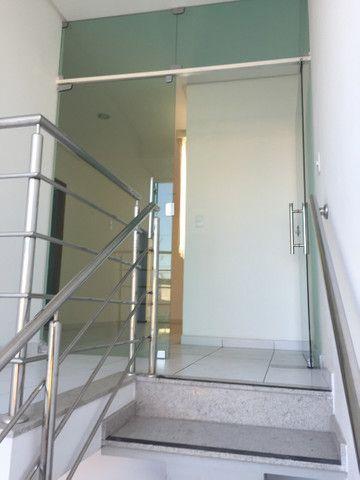 ALUGO salas para consultório/escritório - Foto 3