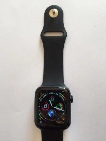 smartwatch w26 - Foto 4