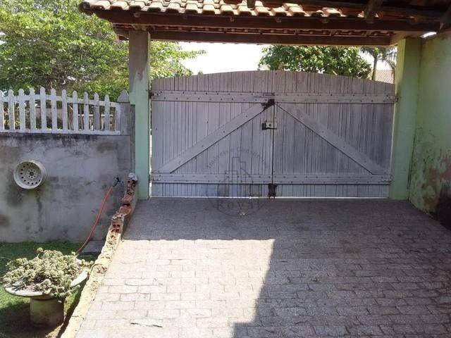 Excelente casa em vilatur proximo á Praia - Saquarema! - Foto 2