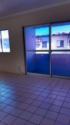 Apartamento para Venda em Olinda, Casa Caiada, 2 dormitórios, 1 banheiro - Foto 6