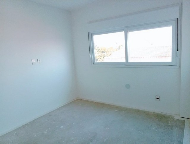 Vida Viva Horizonte   Apartamento de 3 dormitórios com suíte, Bairro Navegantes, 2 vagas d - Foto 13