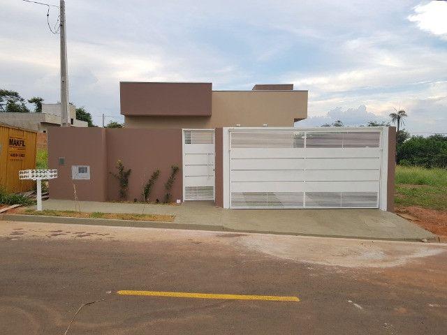 Casa pronta, Vila Verde, 5min do centro