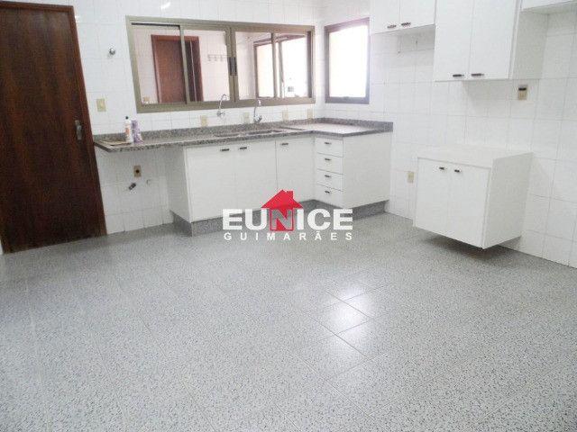 Apartamento próximo ao Pão de Açucar e Araçatuba Shopping! AL363 - Foto 5