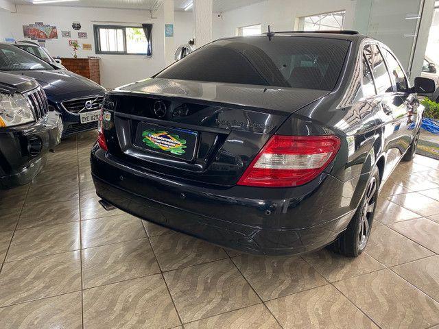 Mercedes - Foto 17