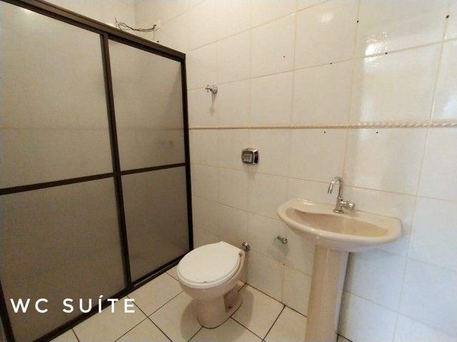 Apartamento para alugar com 1 dormitórios em Vila yolanda, Foz do iguacu cod:00333.001 - Foto 15