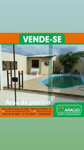VENDE-SE IMÓVEL DE ALTO PADRÃO  - Foto 6